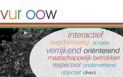 Vur Oow