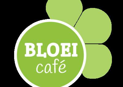 Bloeicafé