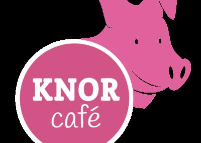 Knorcafé